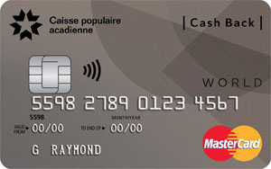 How to Redeem Credit Card Rewards - Learning How to Exchange Your Credit Card PointsReview the rewards kolyaski.ml the card's customer service kolyaski.ml your rewards kolyaski.mlte a redemption kolyaski.ml your credit card to make purchases as usual.