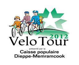Velo Tour